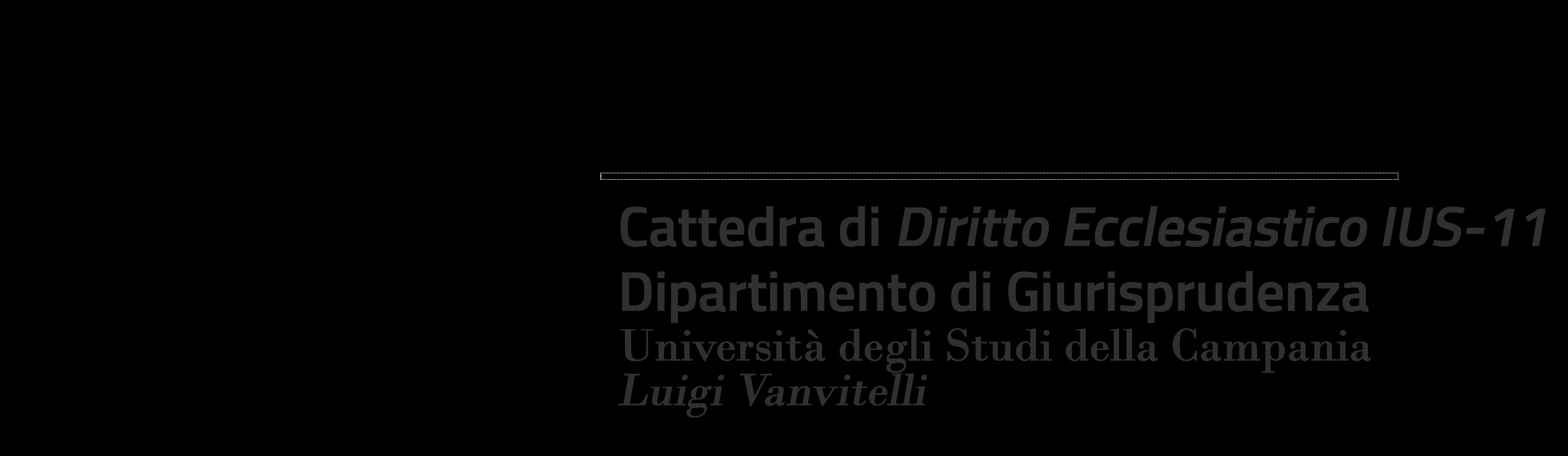 Prof. Antonio Fuccillo